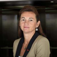 Florence Darmon