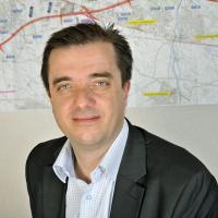 Frédéric Burton