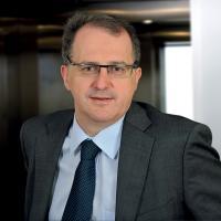Stéphane Potin